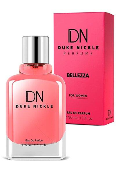 Bellezza Kadın Parfüm 50 ml DNBP11001