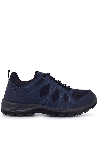 Kadın Lacivert Ayakkabı 516g5233t