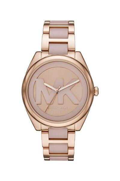 MK7135 Kadın Kol Saati