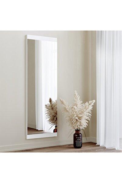 - Boy Aynası Dekoratif Basic 40x120 Cm