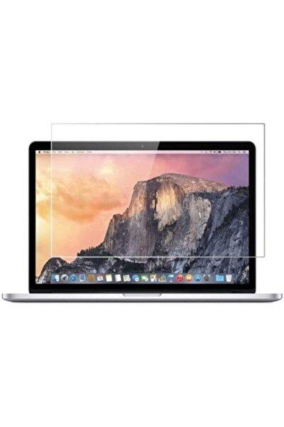 Macbook Pro 13.3' A2179 Esnek Nano Mat Ekran Koruyucu Cam