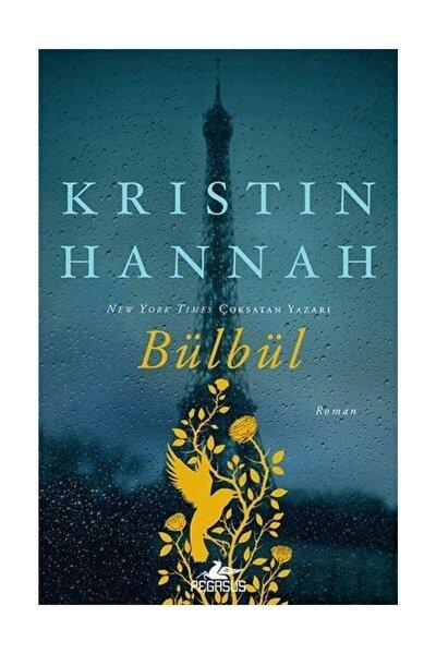 Bülbül Kristin Hannah