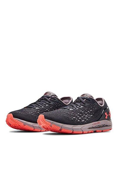 Kadın Koşu & Antrenman Ayakkabısı - Ua W Hovr Sonic 3 - 3022596-501