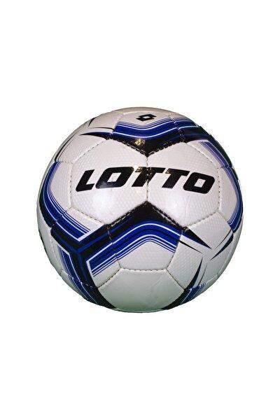 Mavi Futbol Topu N6683