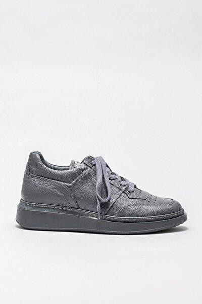 Erkek Radbery-1 Grı Sneaker20KED12404