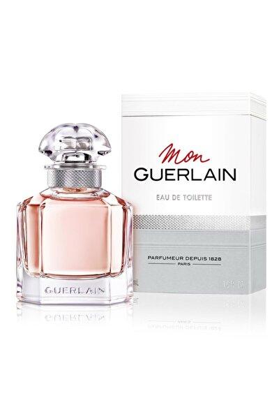 Mon Edt 50 Ml Kadın Parfüm
