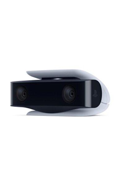 Ps5 Hd Camera Playstation 5 Kamera