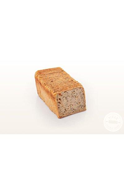 Akdeniz Ekşi Maya Tost Ekmeği