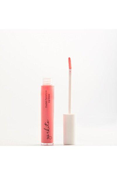 Lip Gloss Cotton Candy No:220