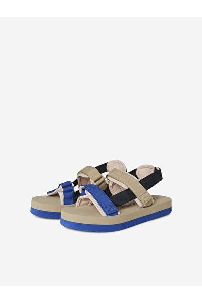 Ayarlanabilir Bantlı Sandalet 10195807 Vmlıa