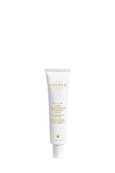 Day-to-day Ultra Moisturizing & Nourishing Cream 40 Ml