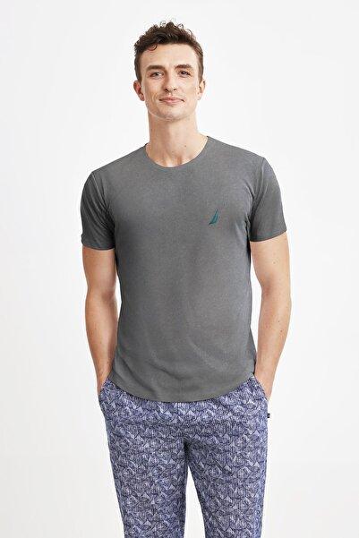 M150 T-shirt