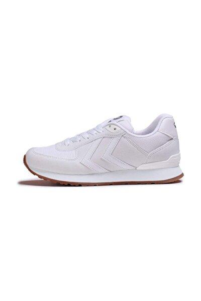 Unisex Spor Ayakkabı - Eightyone Tonal