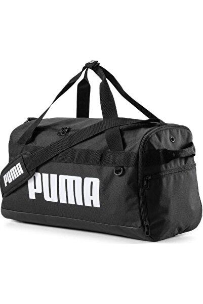 Challenger Duffel Bag S Unisex Spor Çantası - 07662001