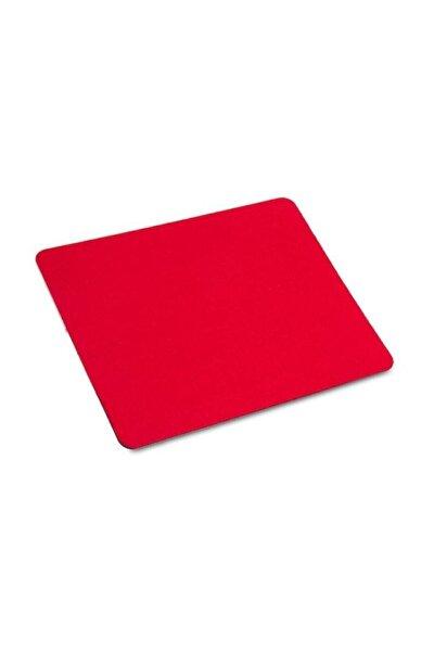 Kırmızı Mouse Pad 22 cm X 18 cm 300141