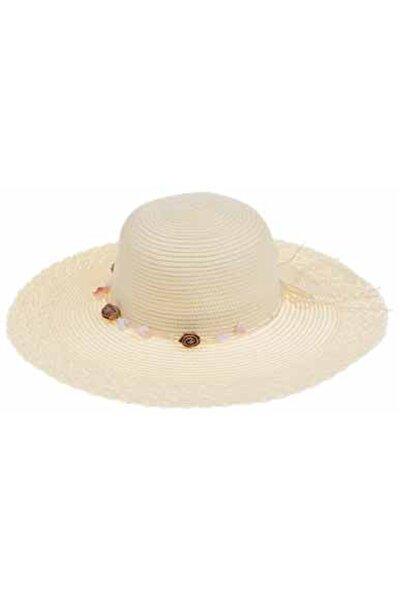 Suyutti 1730-24 Fötr Hasır Şapka