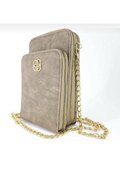 Telefon Çanta,cüzdanı