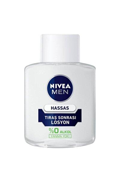 For Men Losyon Hassas 100 ml