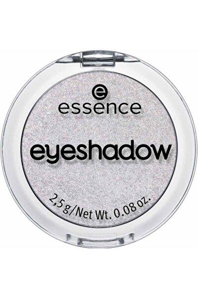 Eyeshadow Göz Farı 13