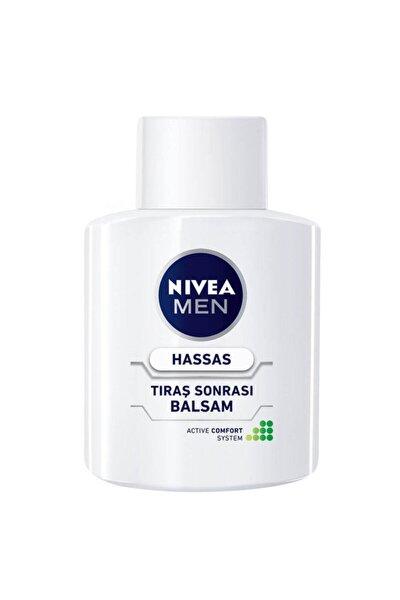 Men Hassas Tıraş Sonrası Balsam 100 ml