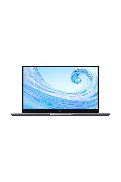 """MateBook D15 Intel Core i3 10110U 8GB 256 GB SSD Windows 10 Home 15.6"""" Taşınabilir Bilgisayar"""