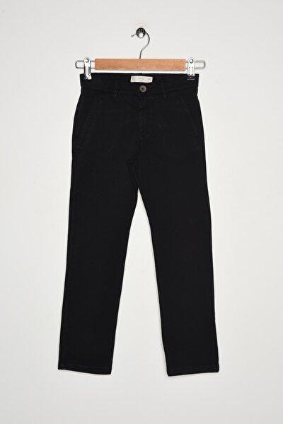 Erkek Çocuk Lacivert Pantolon 67150058