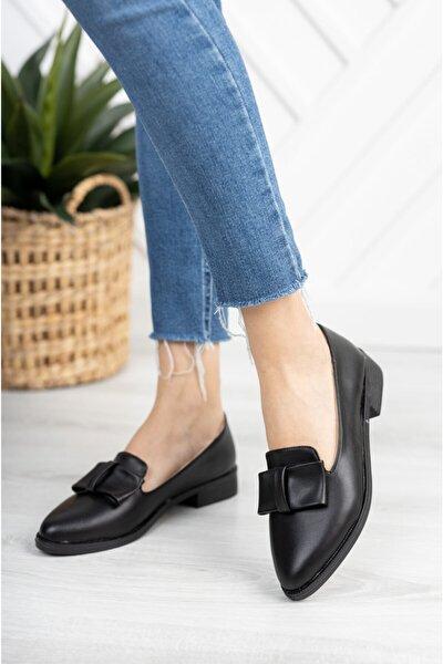 Kadın Günlük Ayakkabı Md1077-112-0001
