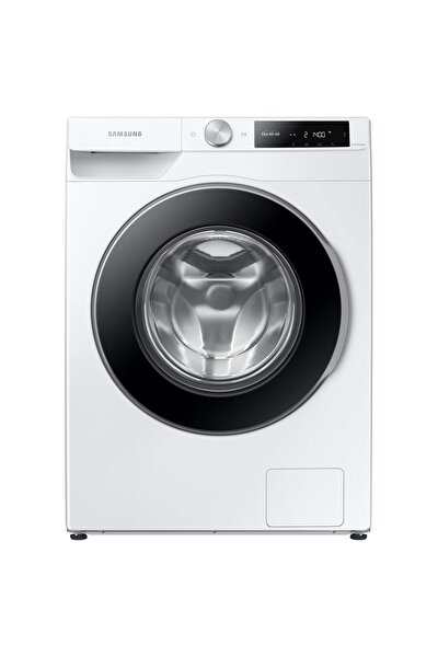 WW10T604DLE1AH 10.5 Kg 1400 Devir Beyaz Çamaşır Makinesi