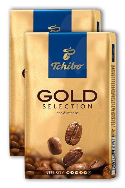 Gold Selection Öğütülmüş Filtre Kahve 2 x 250 gr
