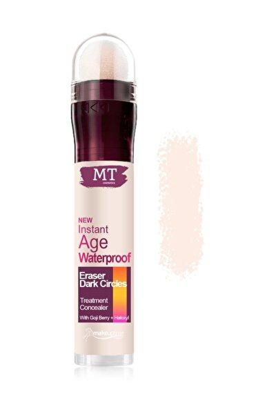 Açık Ton Anti Age Waterproof Kapatıcı 6 ml