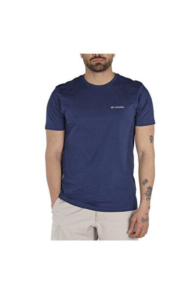 Cs0002-464 Csc Basic Ss Tee Kısa Kolu Erkek Tişört