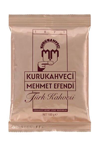 Türk Kahvesi 100 gr