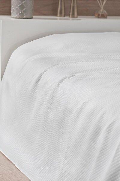 Anemon Serisi Otel Pikesi 200x230