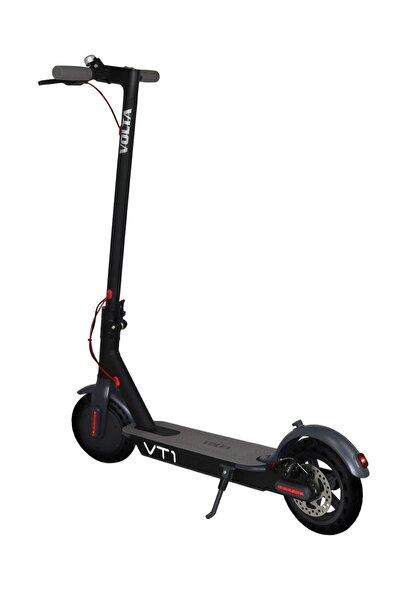 Vt1 Elektrikli Katlanabilir Kick Scooter