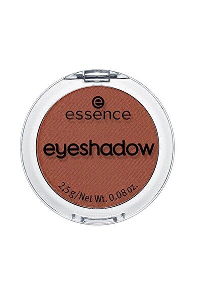 Tekli Göz Farı - Eyeshadow 10 4059729208750
