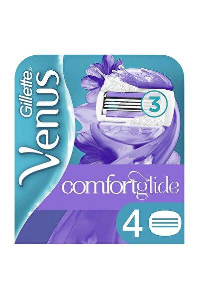 Comfort Glide Breeze  Yedek Başlık 4'lü