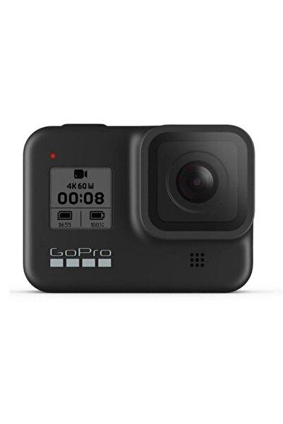Hero8 Black Aksiyon Kamerası - 5gpr/chdhx-801