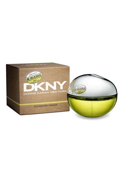 Be Delicious Edp 100 ml Kadın Parfümü 763511009824