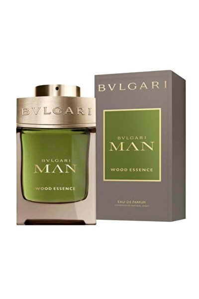 Man Wood Essence Edp 60 Ml Erkek Parfüm