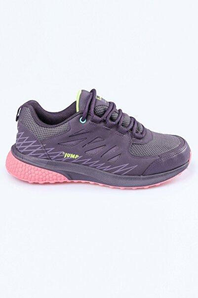 25740 Kadın Spor Ayakkabı