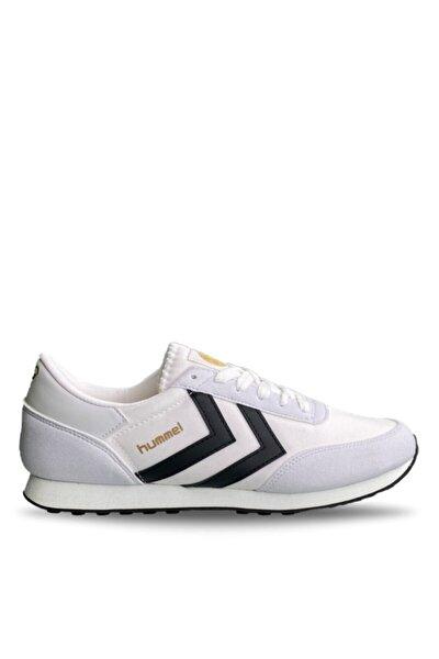 Hmlseventyone Unısex Ayakkabı 211358-2113