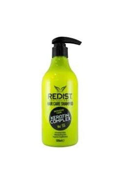 Redıst Keratin Şampuan 500 ml
