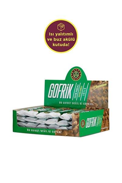 Gofrik Sütlü 24lü 33 Gr