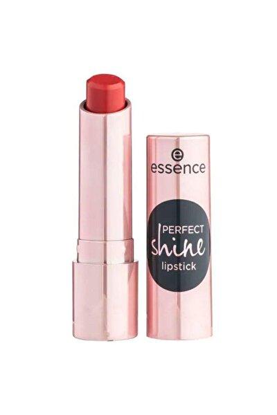 Ruj - Lipstick Perfect Shine 03