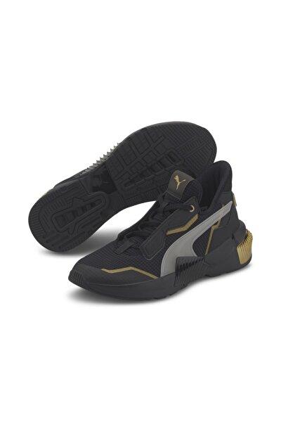 PROVOKE XT WN S Siyah Kadın Koşu Ayakkabısı 101119177