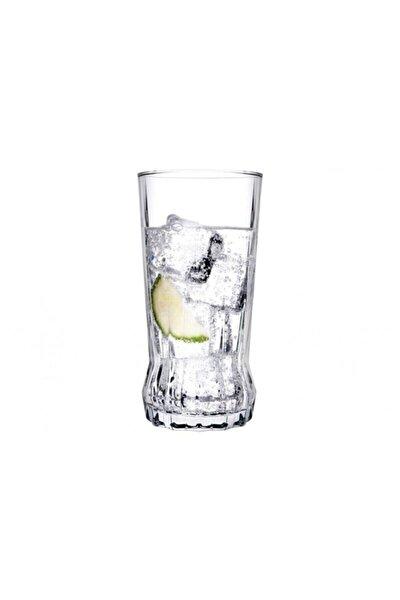6'lı Gaıa Meşrubat Bardağı