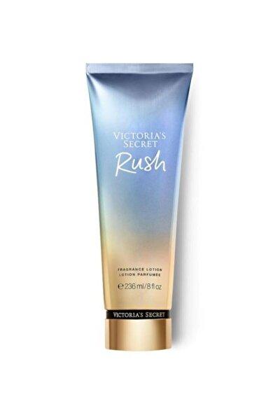 Victoria Secret Rush 236 ml Vücut Losyonu