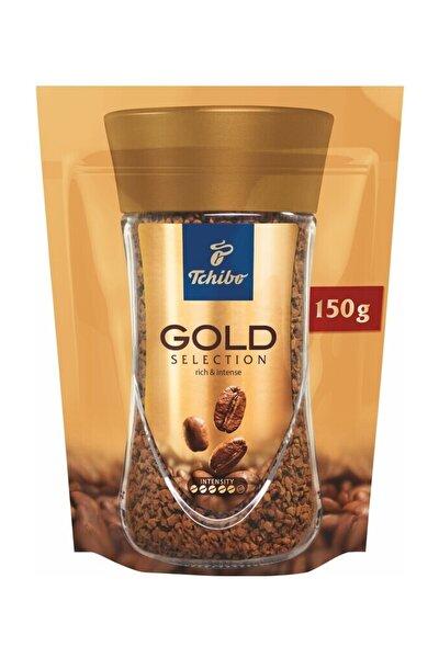 Gold Selection Eko Paket Kahve  150 gr