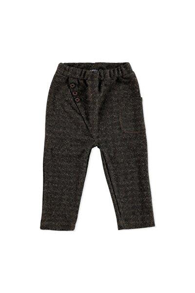 Bebek Fashion Pantolon