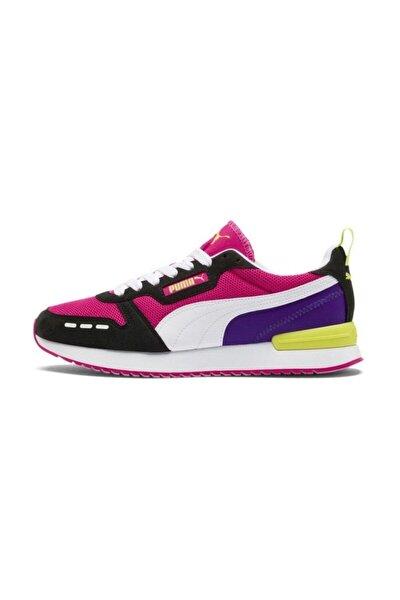 R78 Erkek Spor Ayakkabı